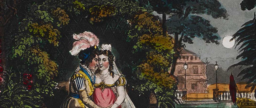« Don Juan », une œuvre incontournable de Molière